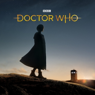 Doctor Who - La Nueva Era