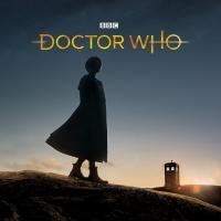 Doctor Who - La Nueva Era