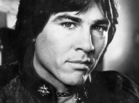 Richard Hatch (1945-2017)